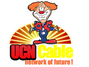 UCN Cable Channel